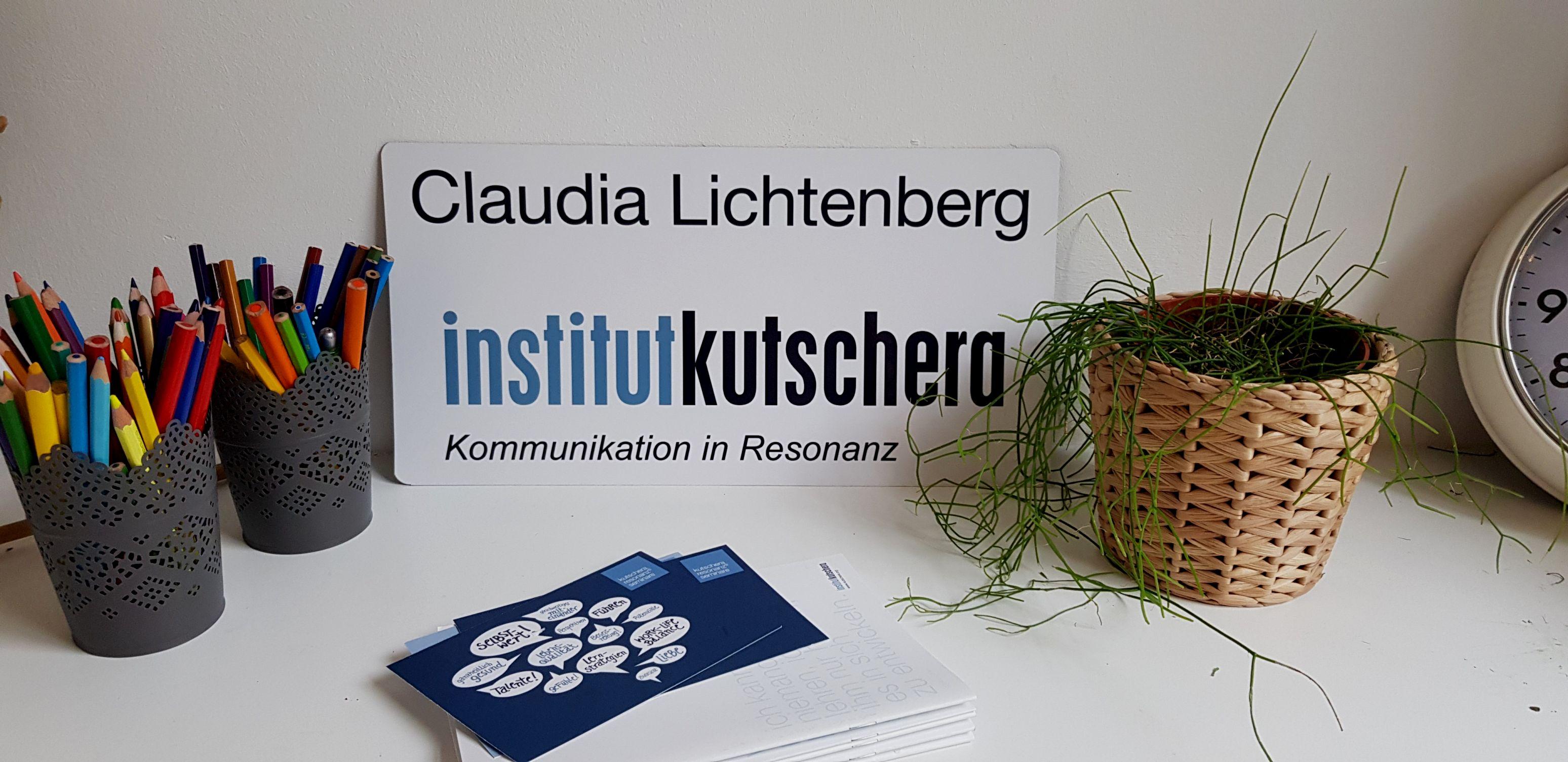 Institut Kutschera Deutschland
