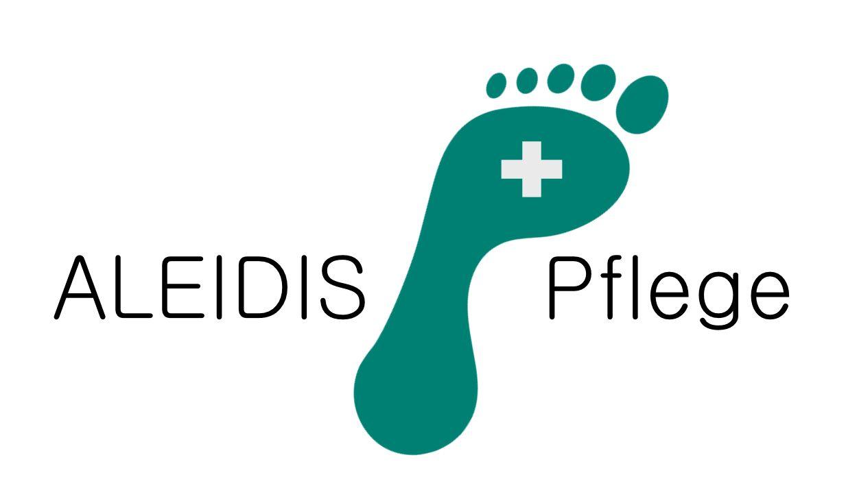 ALEIDIS Fußpflege