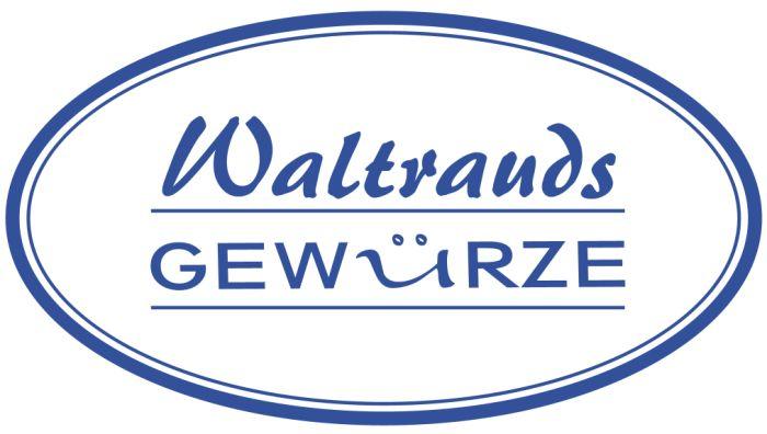 WALTRAUDS GEWÜRZE