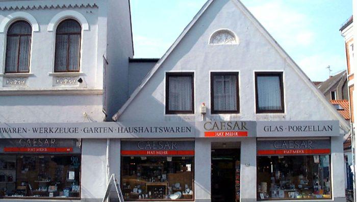 CAESAR Handels