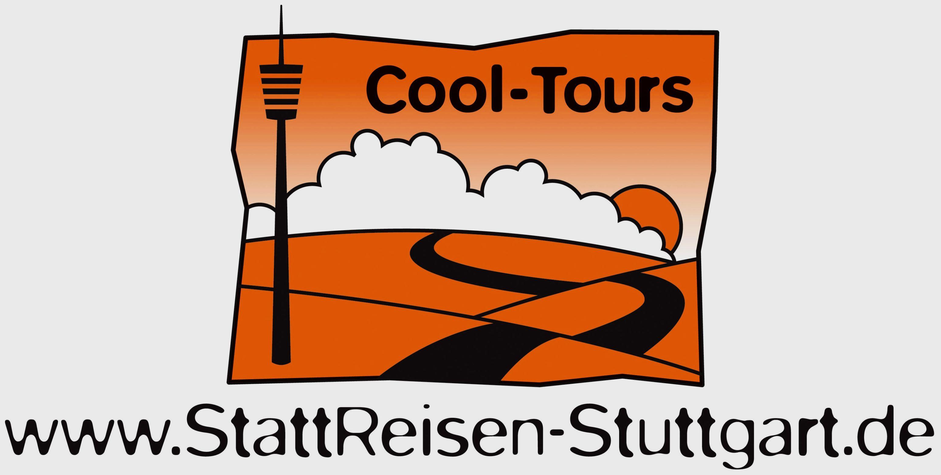StattReisen Stuttgart