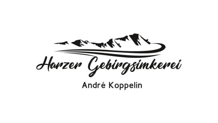 Harzer Gebirgsimkerei André Koppelin