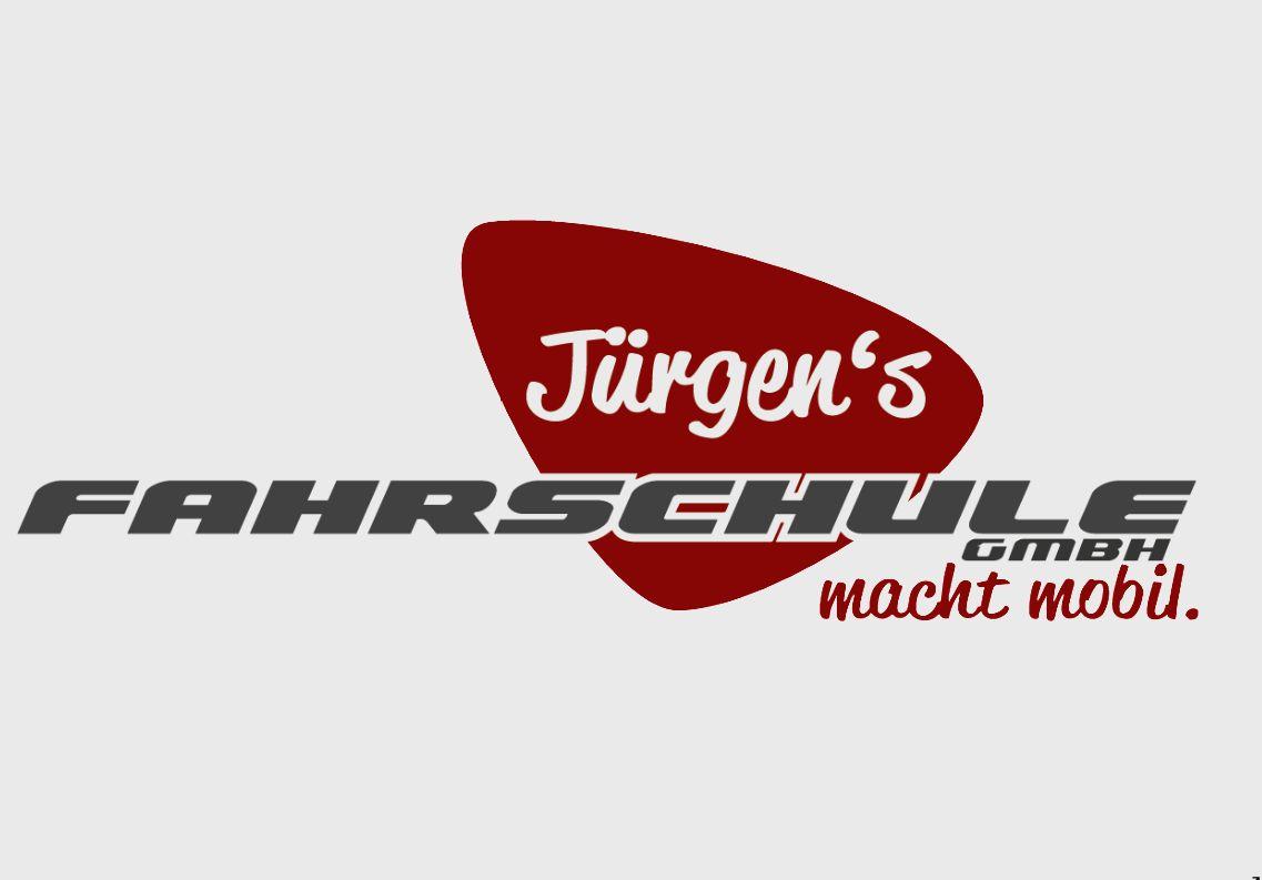 Jürgens Fahrschule