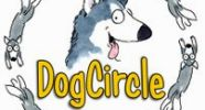 Dogcircle Hundeschule