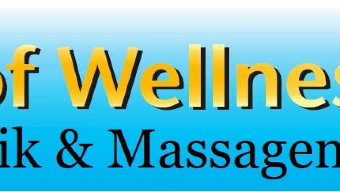 Art of Wellness