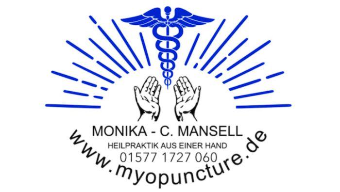 Chiropraktik und Moderne Heilpraktik im Blockhaus Belum
