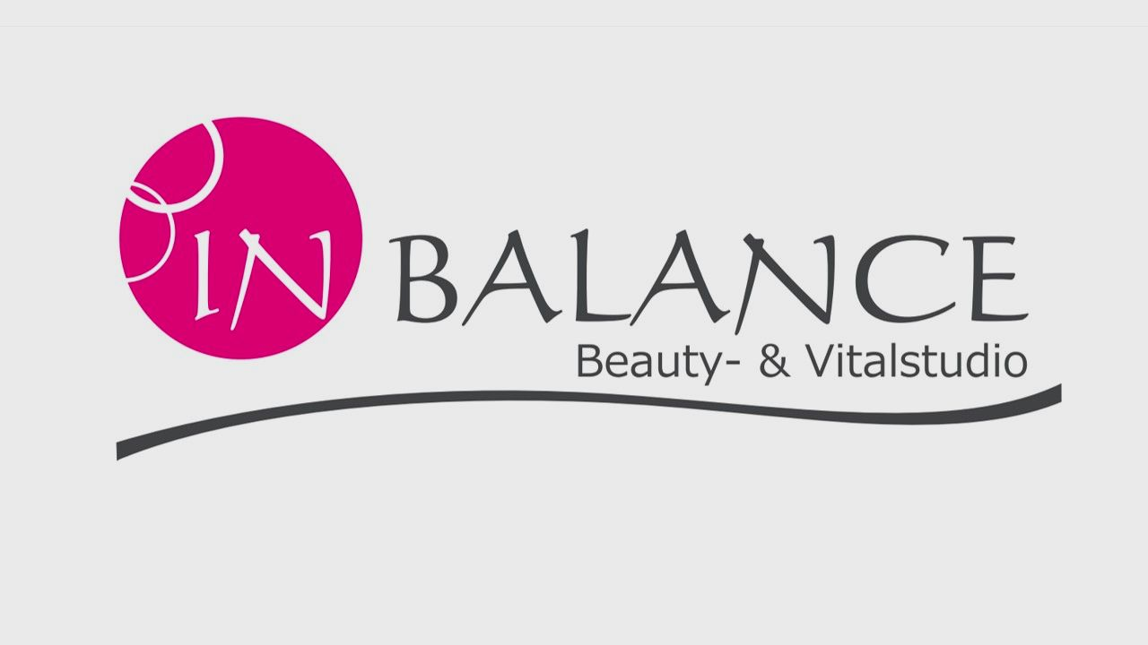 InBALANCE Beauty- & Vitalstudio