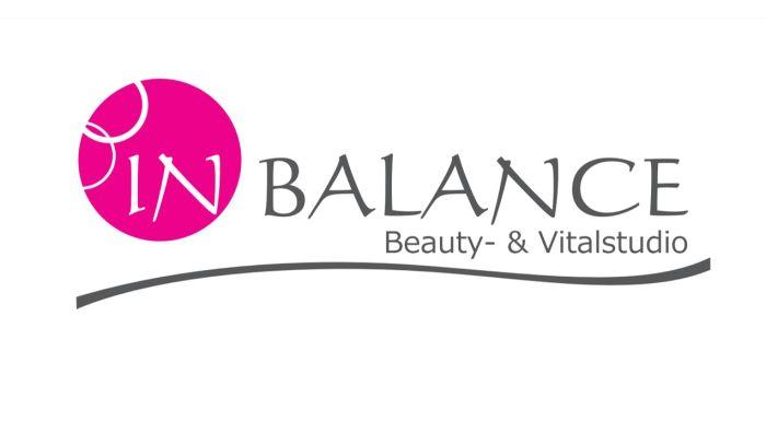 InBALANCE Beauty- & Vitalstudio