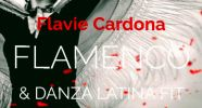 Flamencostudio Flavie Cardona