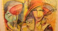 Kanaan - Weine und Feinkost