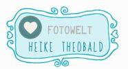 Fotowelt Heike Theobald