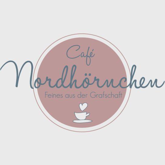 Cafe Nordhörnchen