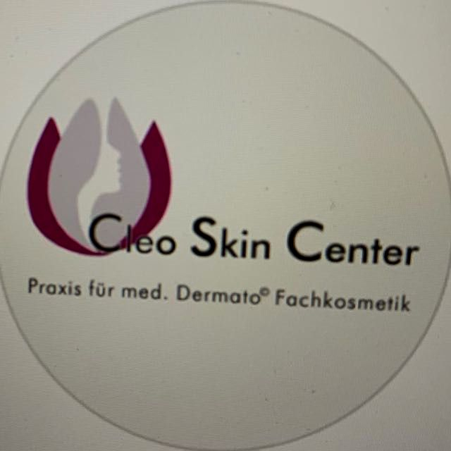 Cleo Skin Center