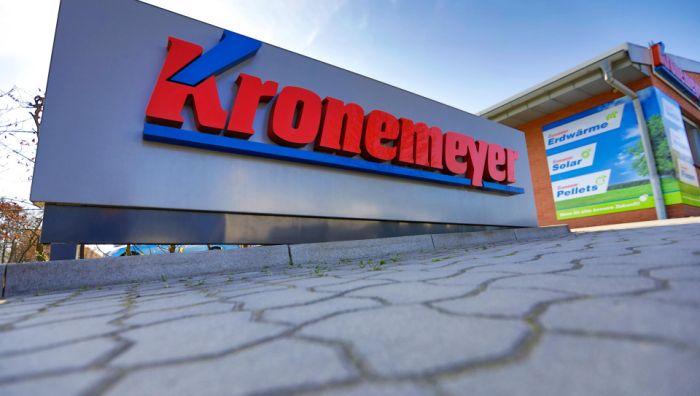 Kronemeyer