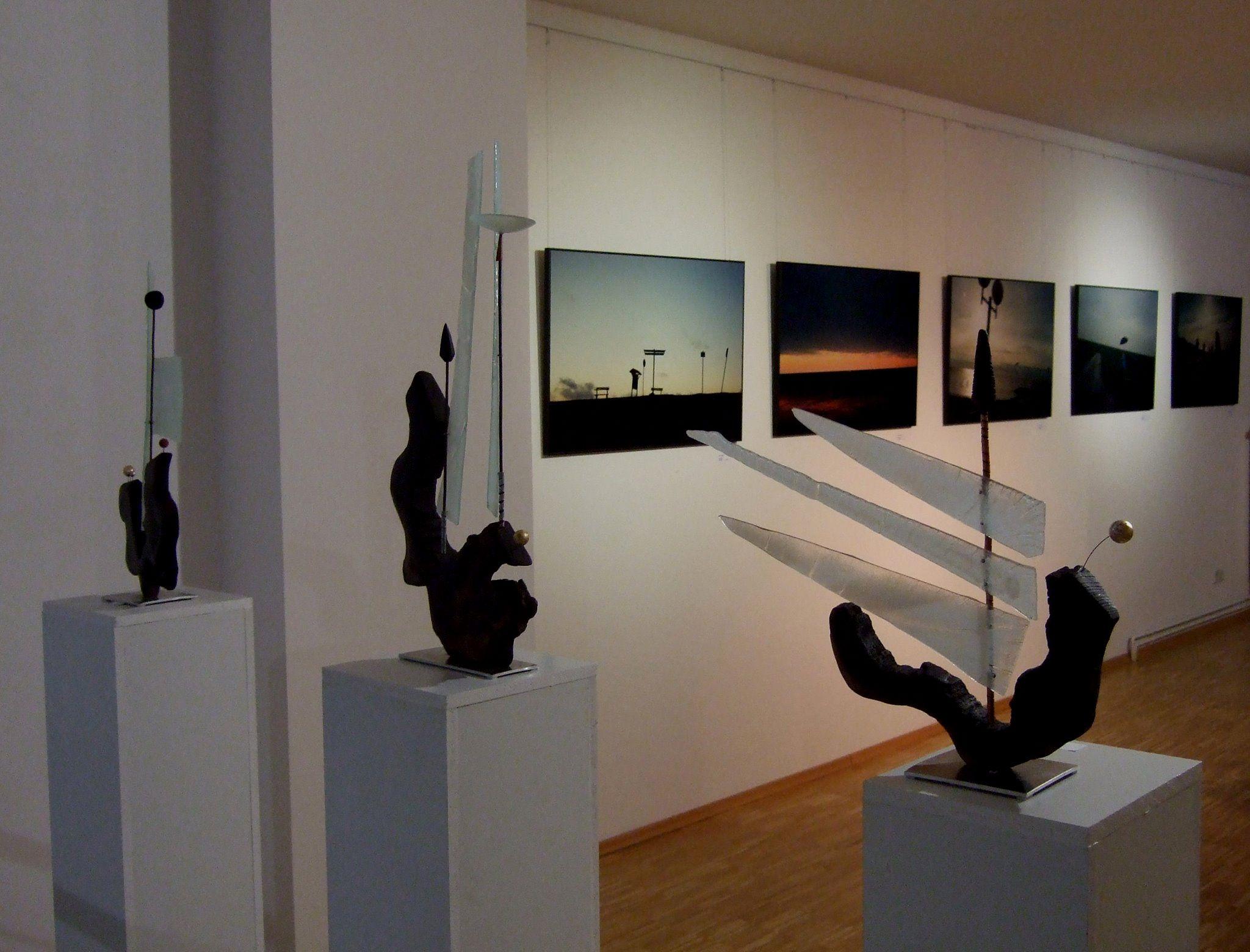 Zeitkunstgalerie