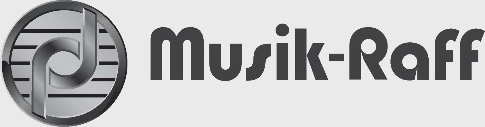 Musik Raff Musikalienhandlung
