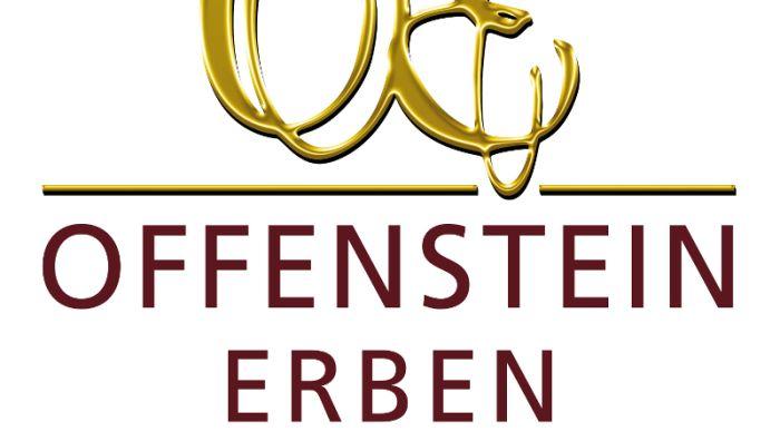 Weinhotel OFFENSTEIN ERBEN