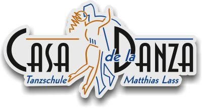 ADTV-Tanzschule CASA de la DANZA