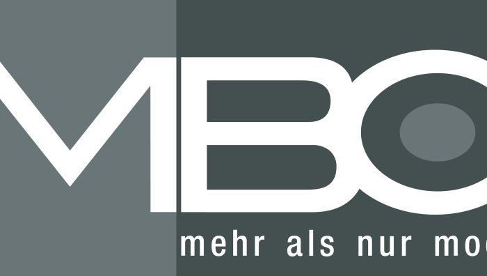 MBC Bekleidung