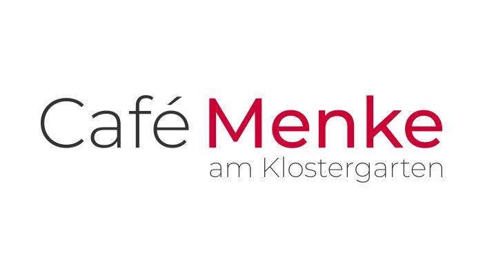 Café Menke - Stiftscafé