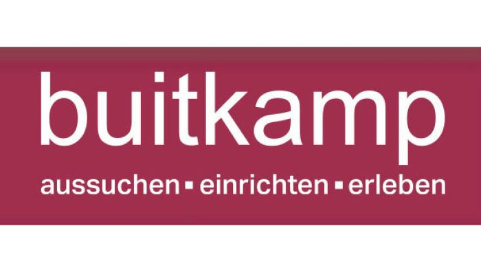 Möbel Buitkamp