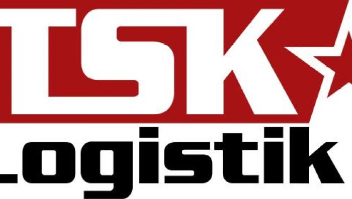 TSK - Logistik