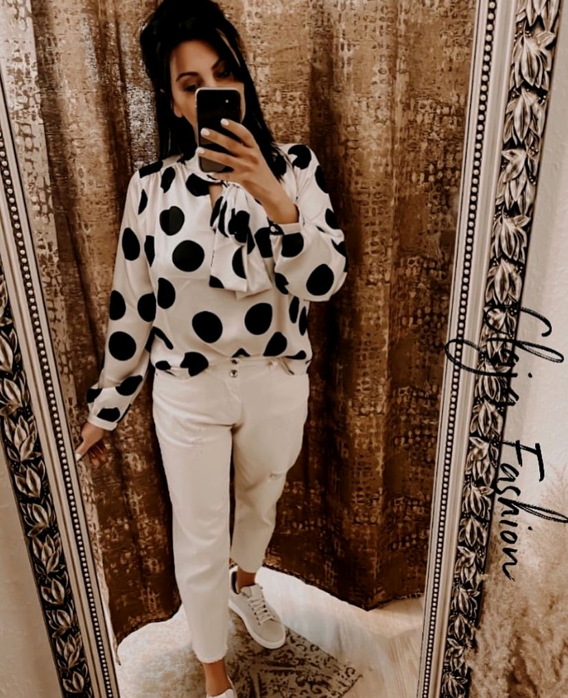 Claja Fashion