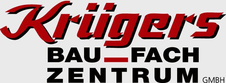 Krügers Baufachzentrum