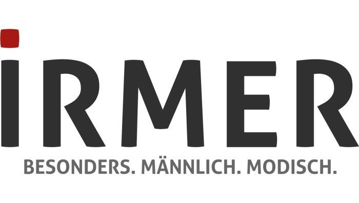 Irmer