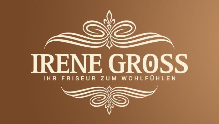 Irene Gross Ihr Friseur zum Wohlfühlen