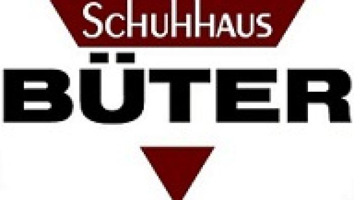 Schuhhaus Büter