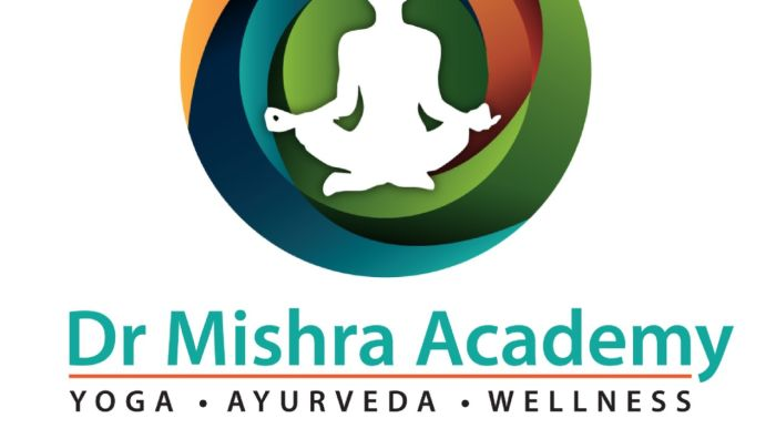 Dr. Mishra Academy Bremen