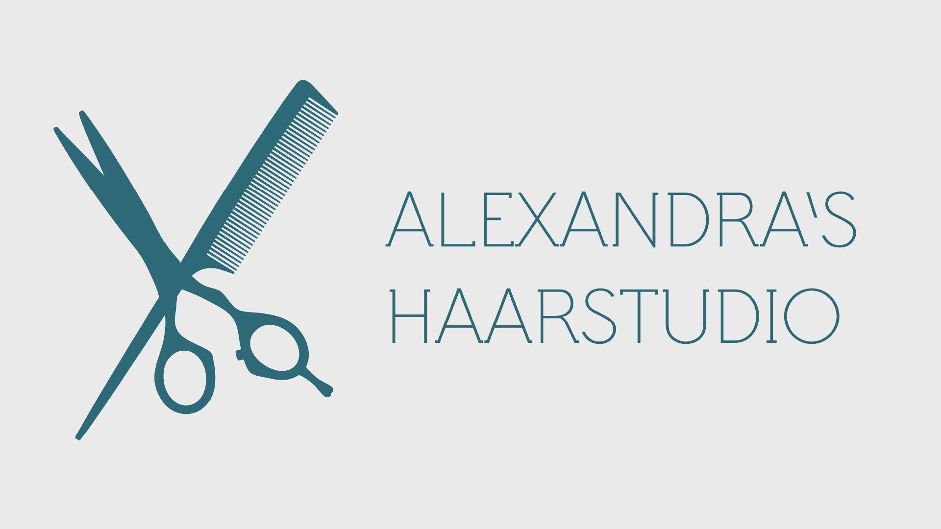 Alexandras Haarstudio