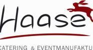 Haase Catering & Eventmanufaktur