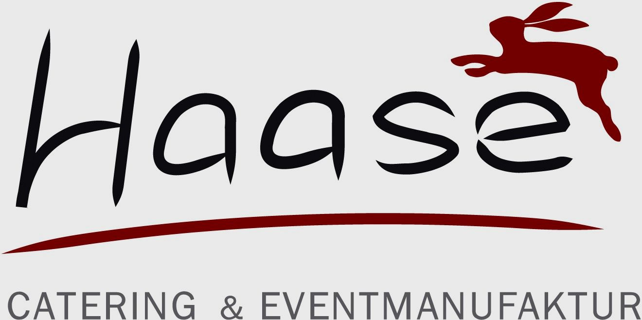 Haase Catering & Eventmanufaktur