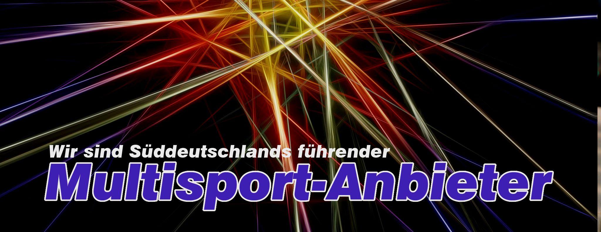 FunSportEvents Stuttgart