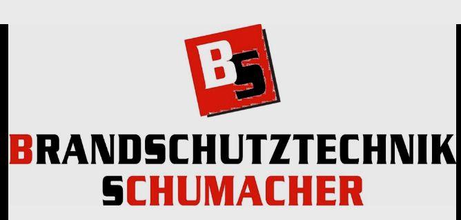 Brandschutztechnik Schumacher