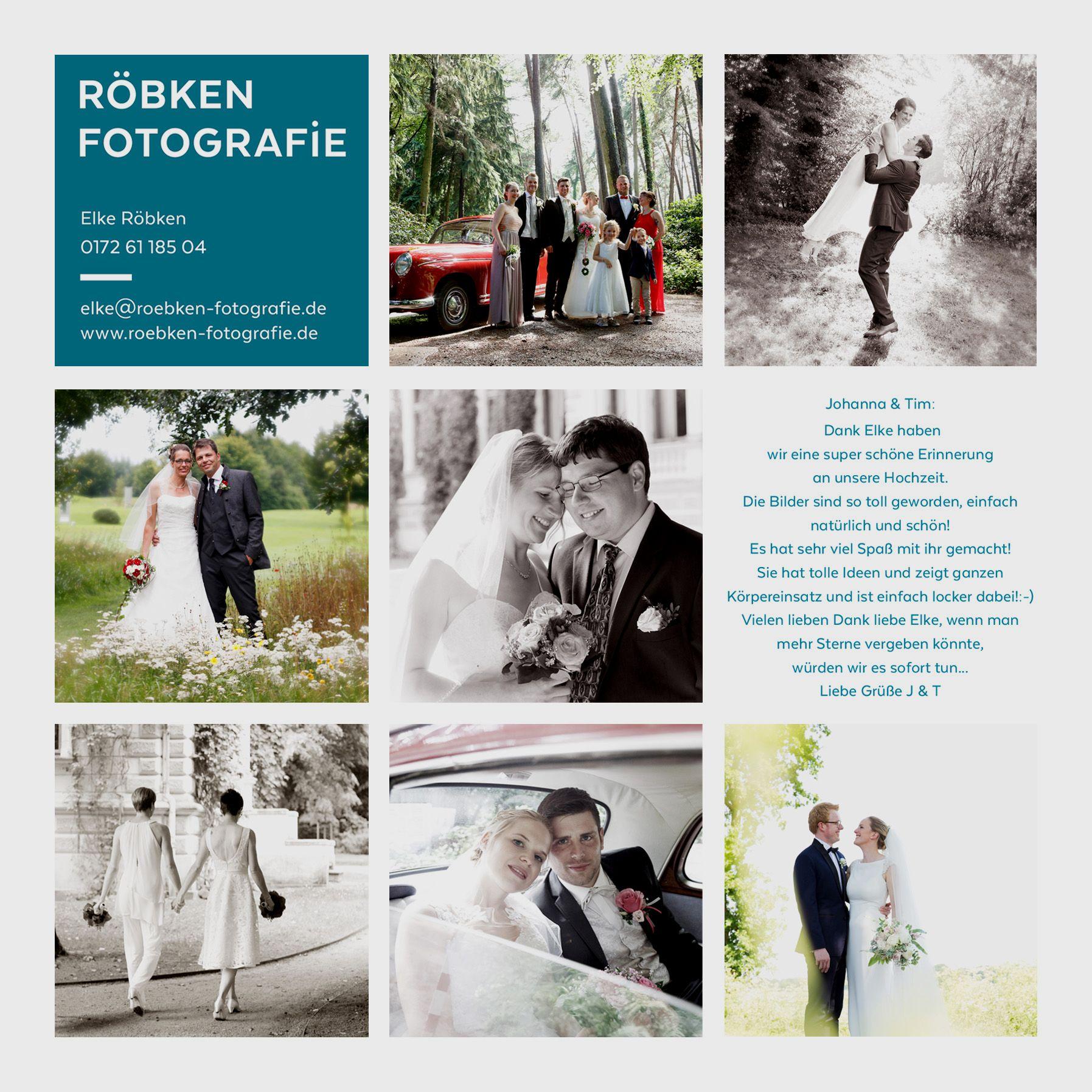 Elke Röbken Fotografie