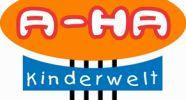 A-HA Kinderwelt