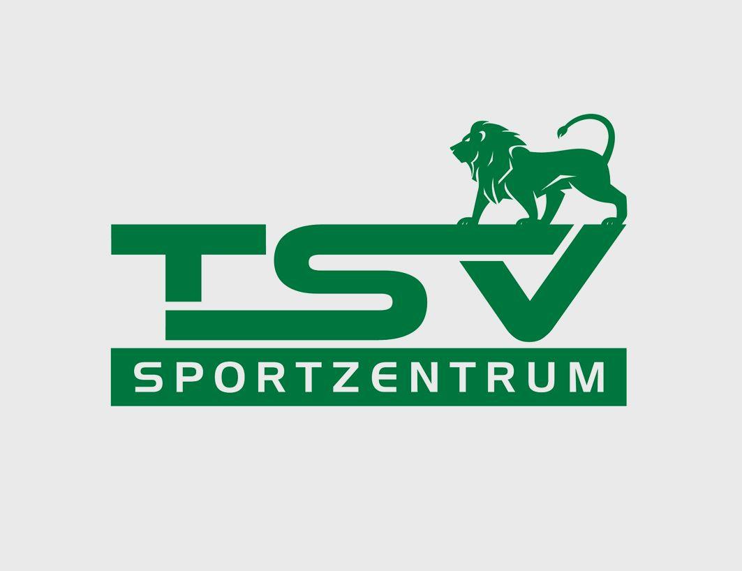 TSV Sportzentrum
