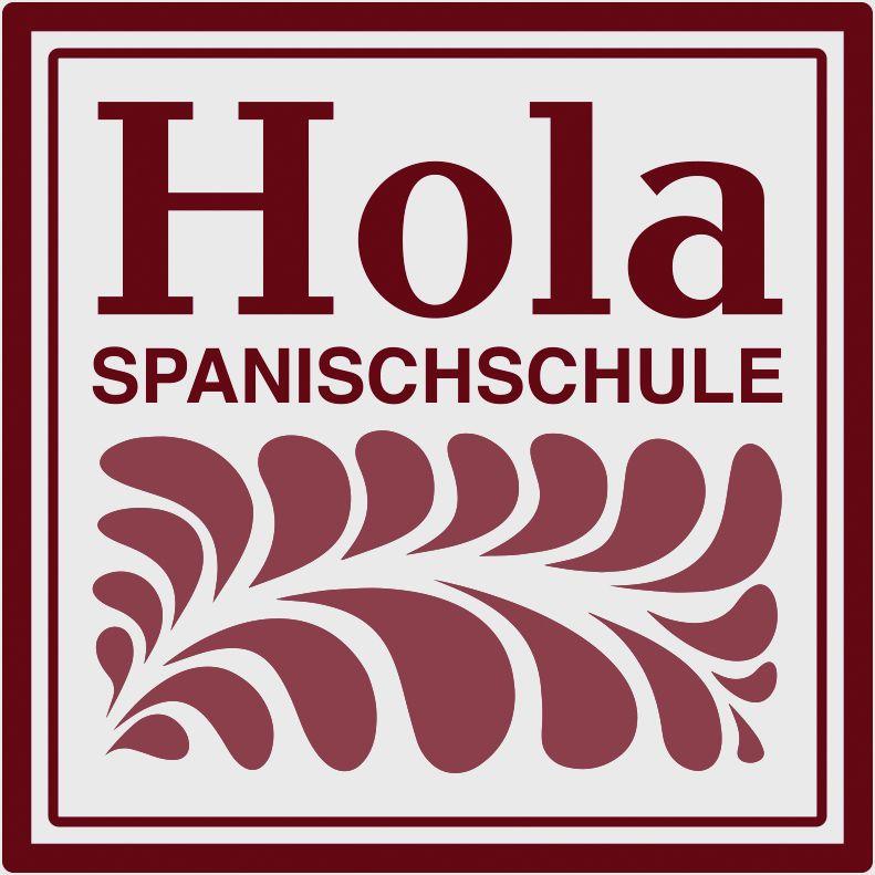 Hola Spanischschule