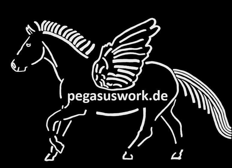 pegasuswork.de Tierfutterbedarf mit Lieferservice