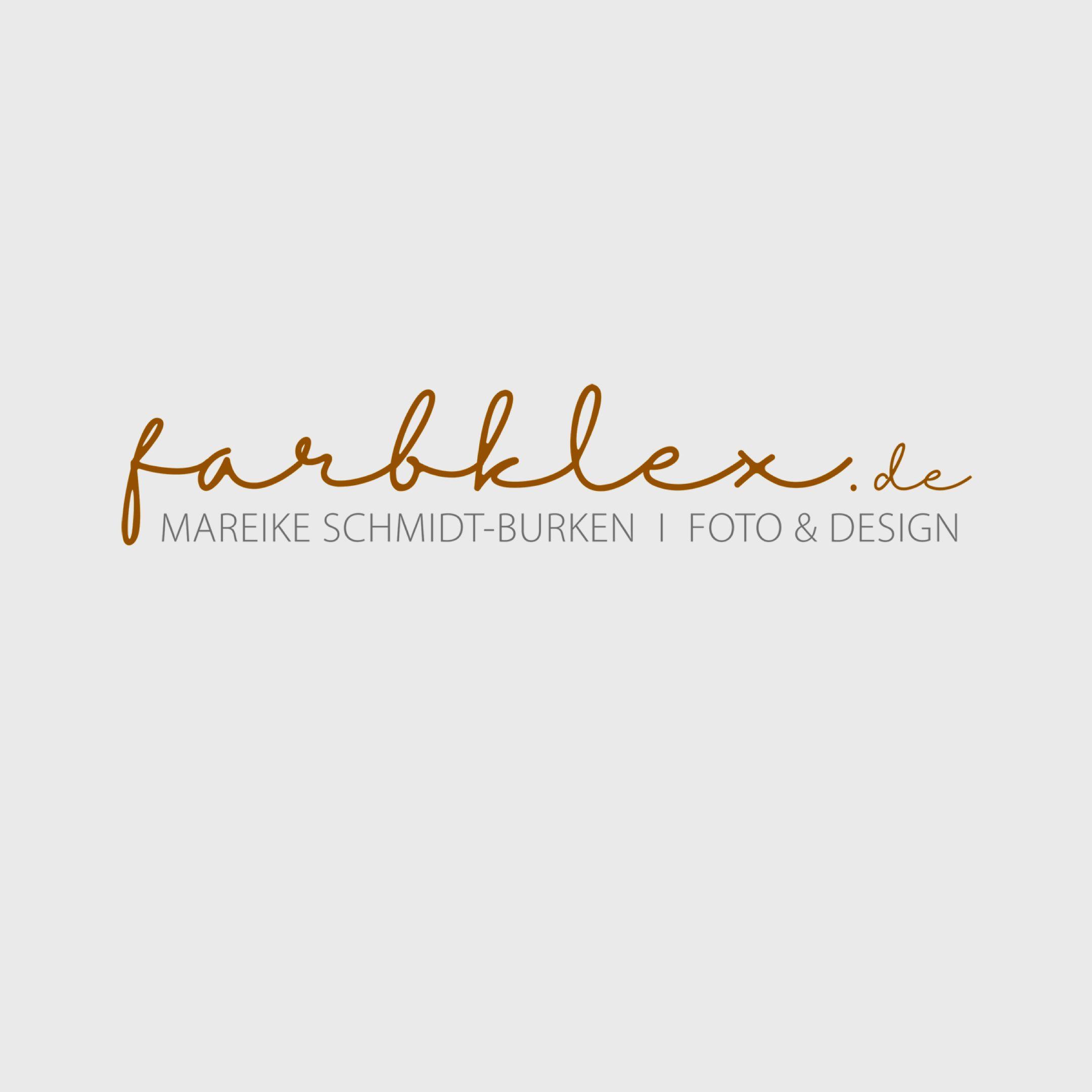 farbklex | foto & design