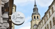Lich's Weinstube