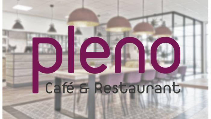 Pleno Café & Restaurant