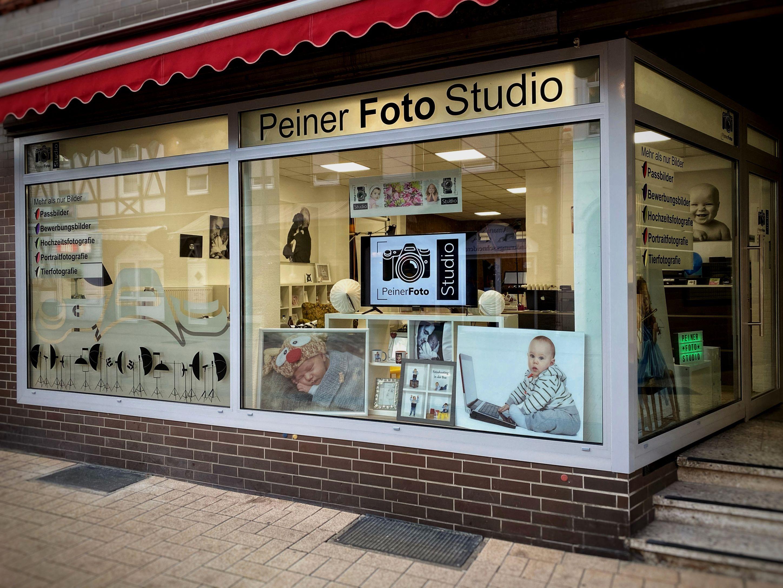 Peiner Fotostudio
