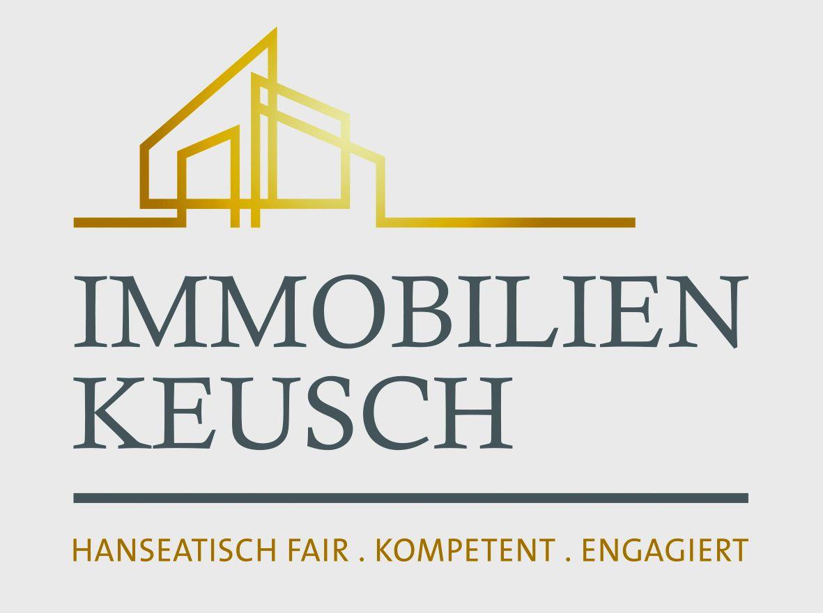 Immobilien Keusch