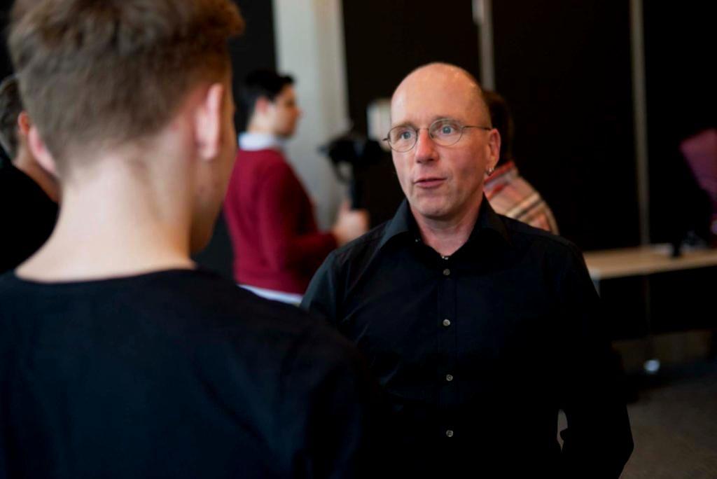 woossmann-beratung Mediation&Coaching