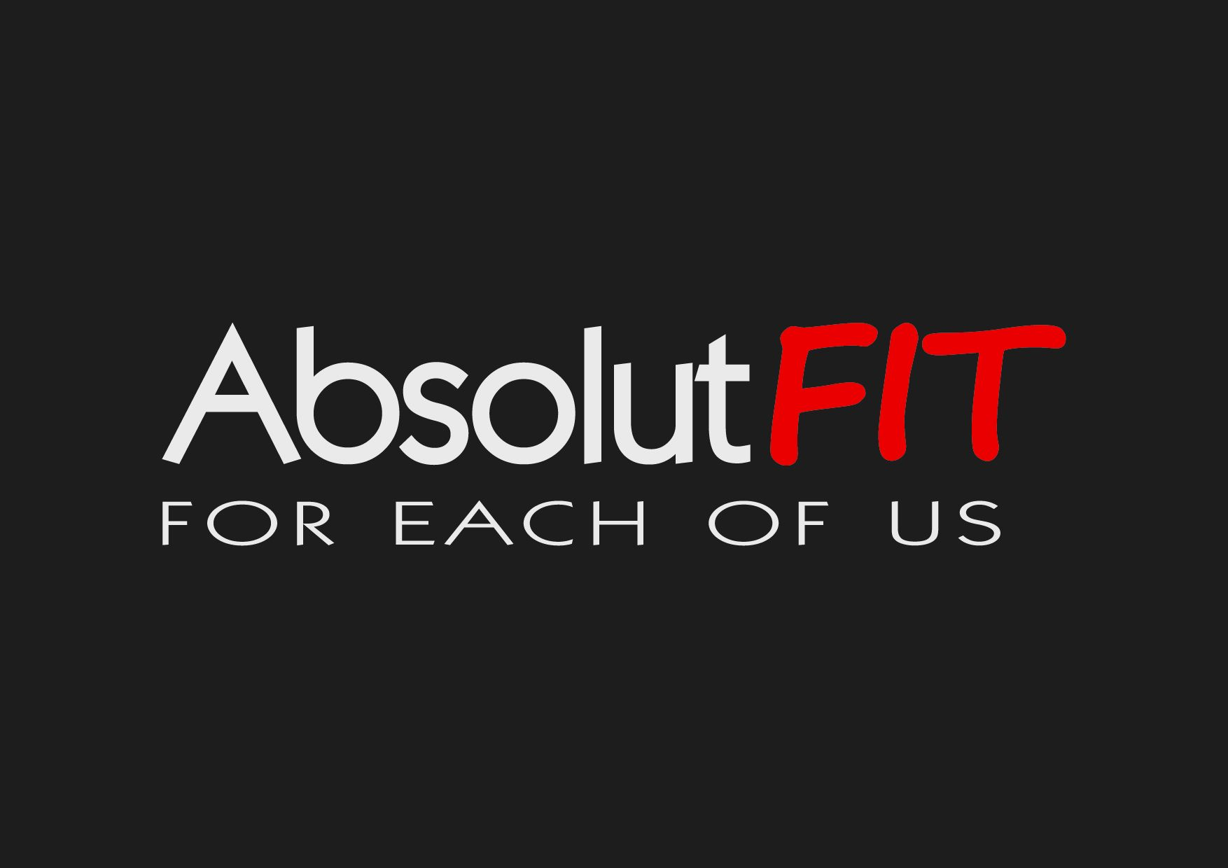 AbsolutFit