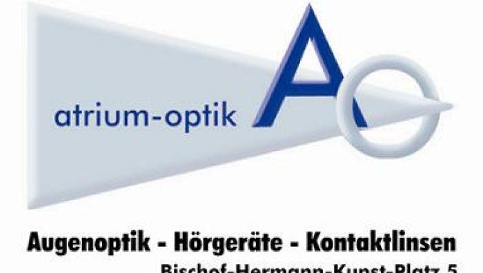 Atrium-Optik GmbH & CoKG